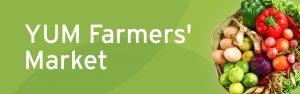 YUM Farmers' Market